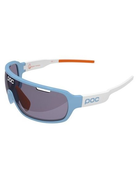 POC DO Blade Special Edition Sunglasses