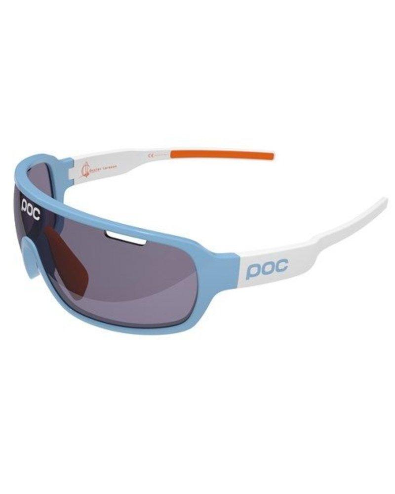 POC DO Blade Special Edition Sunglasses