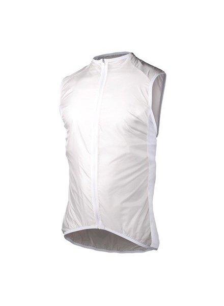 POC AVIP WO Lt. Wind Vest