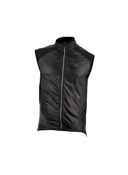 Capo Pursuit Wind Vest