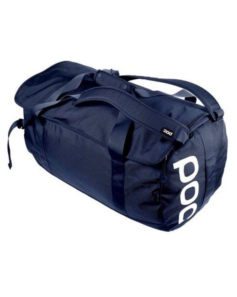 POC Duffel Bag 90 L Boron blue 90L
