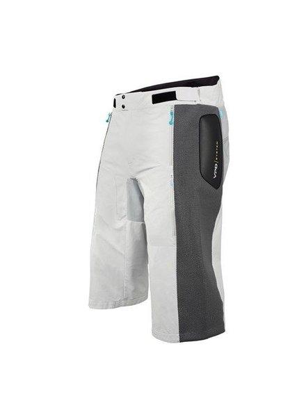 POC Resistance Strong Shorts Amine Grey LG