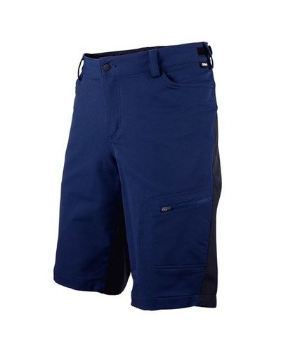 POC Flow Shorts