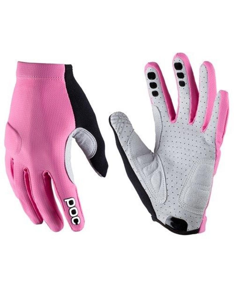POC Index Flow Glove