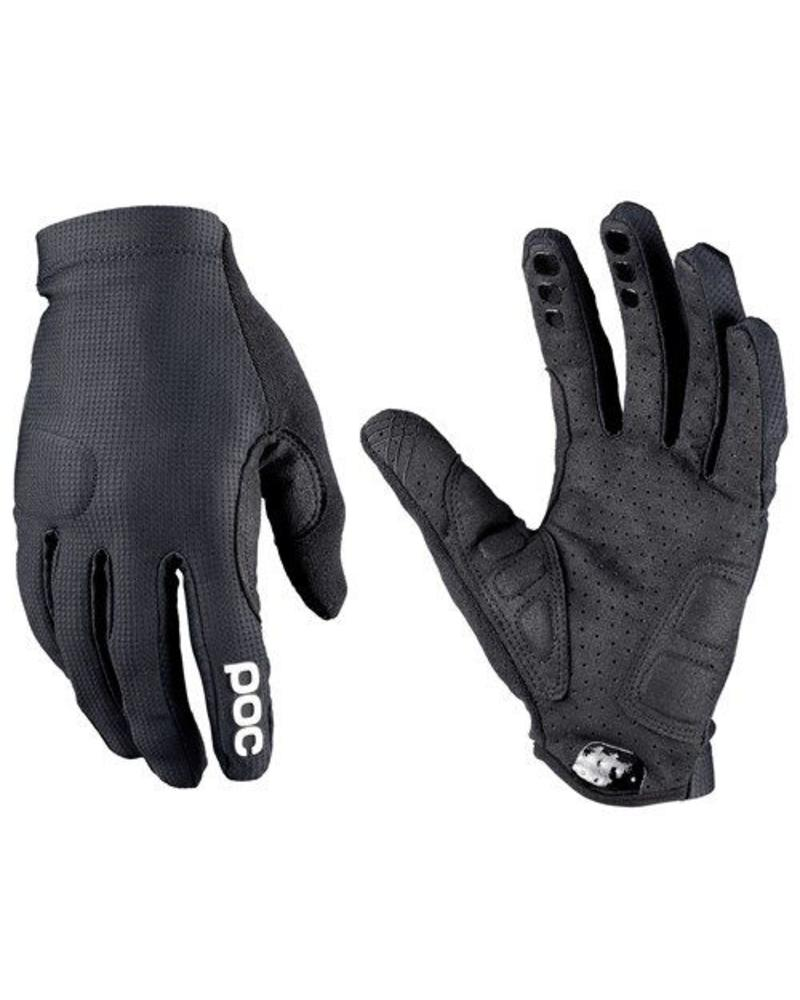 POC Index Flow Glove