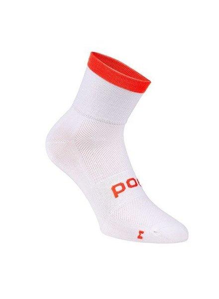 POC AVIP Sock