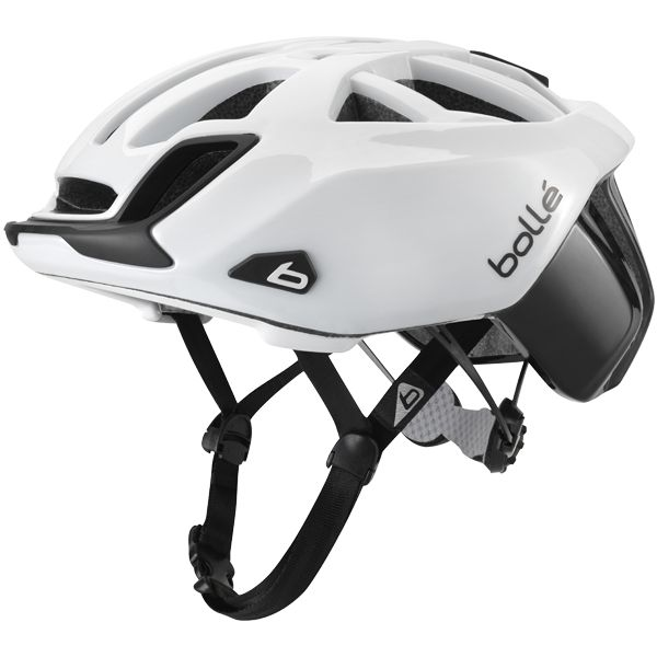 Bolle The One Road Standard