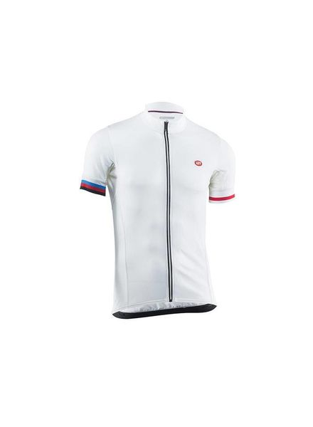 Bellwether Forza Jersey