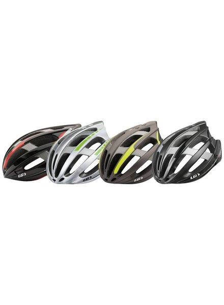 Louis Garneau Quartz Helmet II
