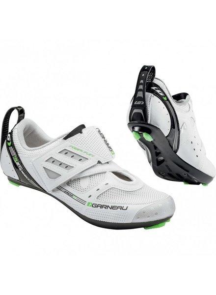 Louis Garneau Louis Garneau TRI X-Speed II Shoe