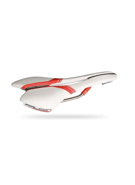Shimano Griffon Ti AF 132mm White/Red