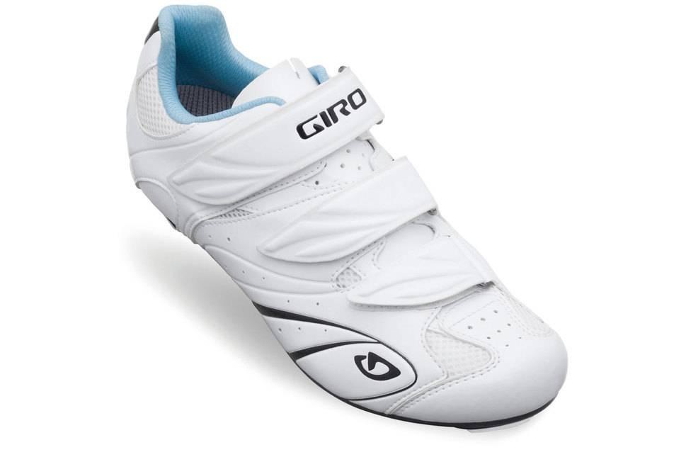 Giro Giro Sante
