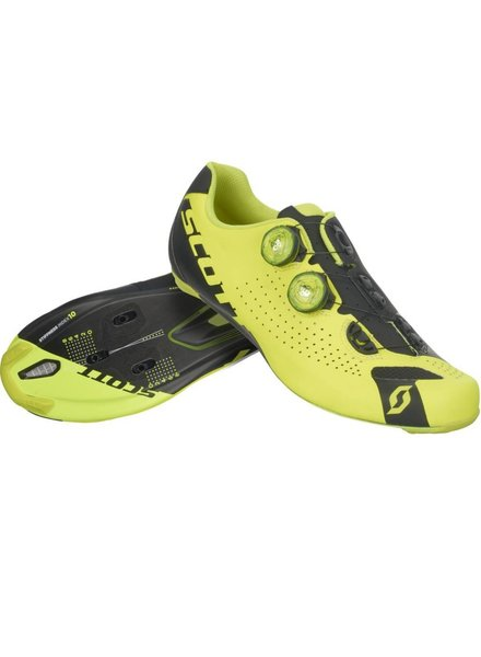 Scott Sports Scott Road RC Carbon Shoe