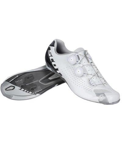 Scott Scott Road RC Carbon Shoe