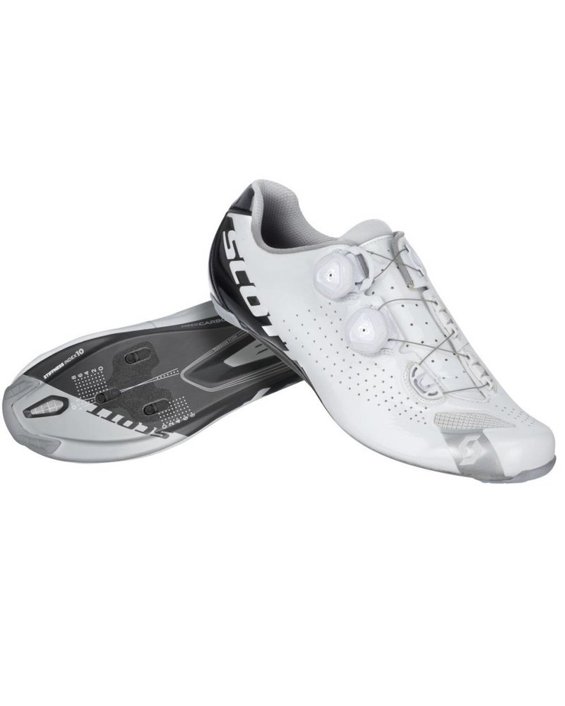 Scott Scott Road RC Carbon Shoe