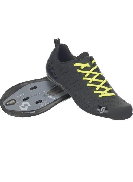 Road RC Lace Carbon Shoe