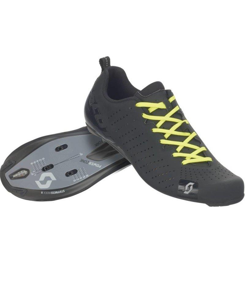 Scott Road RC Lace Carbon Shoe