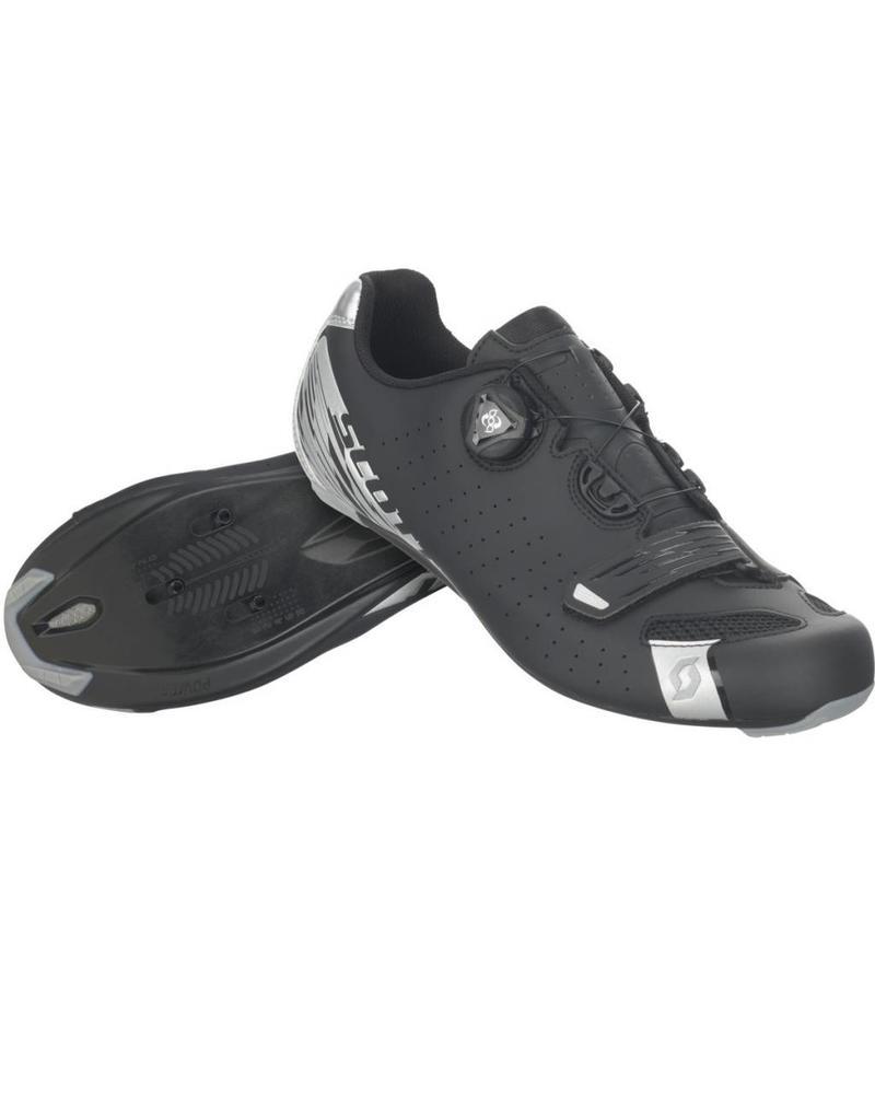 Road Comp Boa Shoe