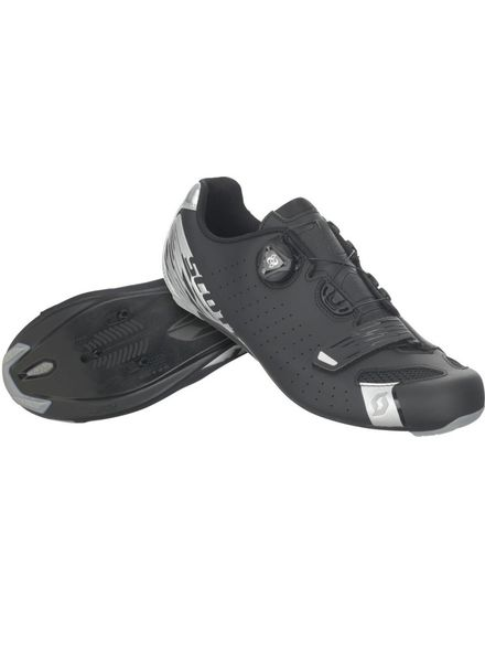 Comp Boa Lady Road Shoe