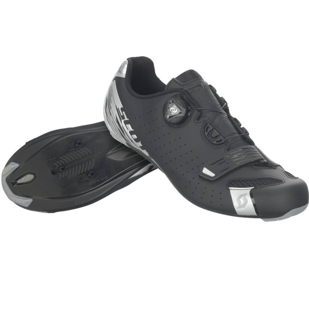 Comp Boa Lady Road Shoe
