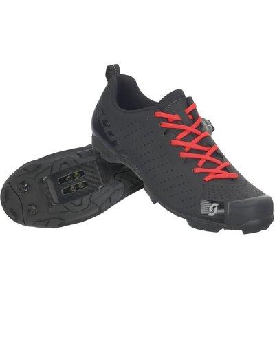 MTB RC Lace Carbon Shoe