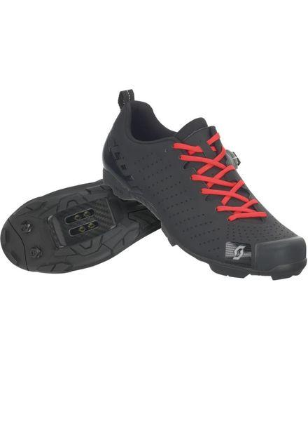 Scott MTB RC Lace Carbon Shoe