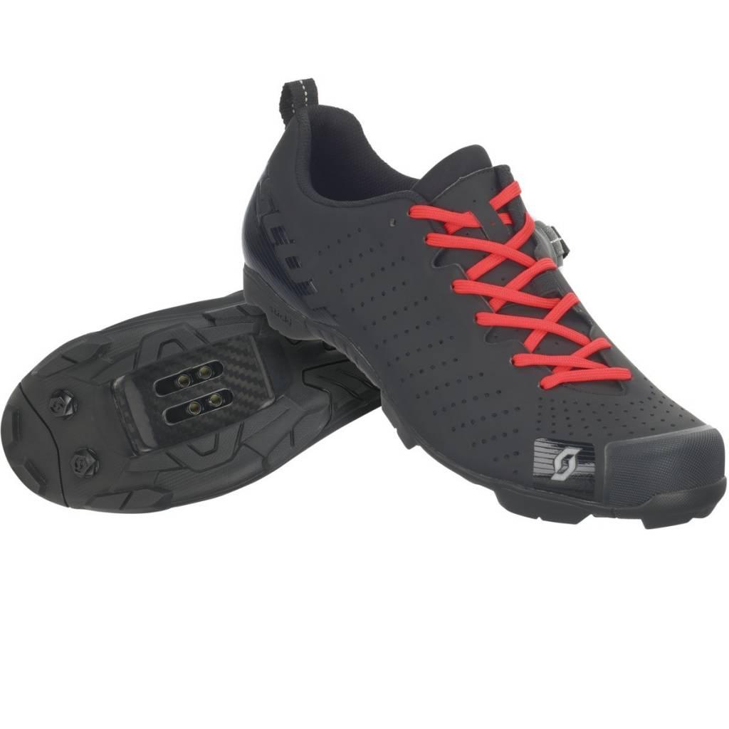 Scott Mtb Rc Lace Shoe Reviews