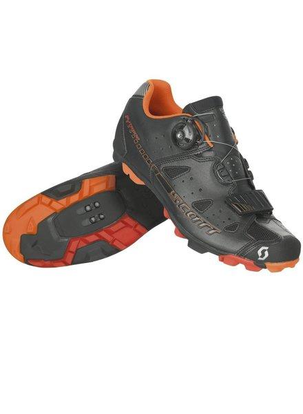 MTB Elite Boa Shoe