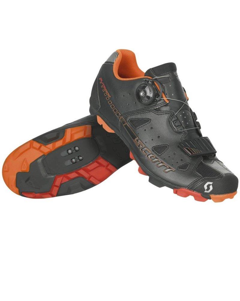 Scott MTB Elite Boa Shoe