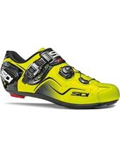 Sidi Kaos Carbon Road Shoes