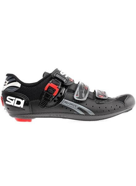 Sidi Genius Fit Carbon Shoe