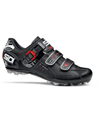 Sidi Dominator Fit Carbon Shoes