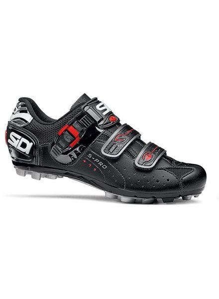 Sidi Dominator Fit Carbon Shoes
