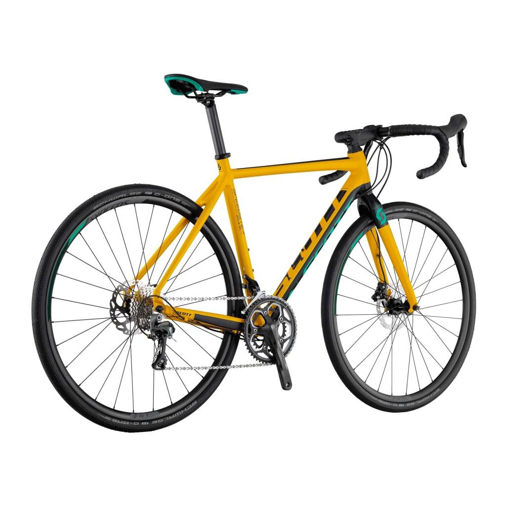 Speedster Gravel 10 Disc - Winter Park Cycles - Orlando\'s Bicycle Store