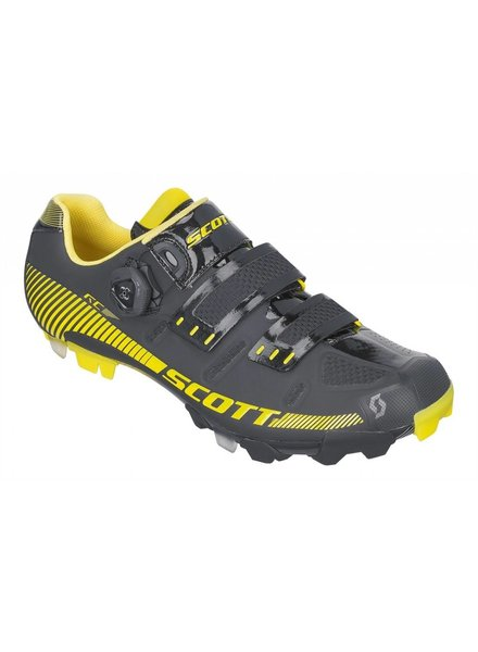 Scott Sports Scott MTB RC Shoes