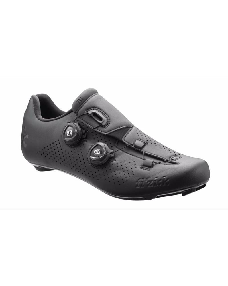 fi'zi:k R1B Uomo Carbon Shoes