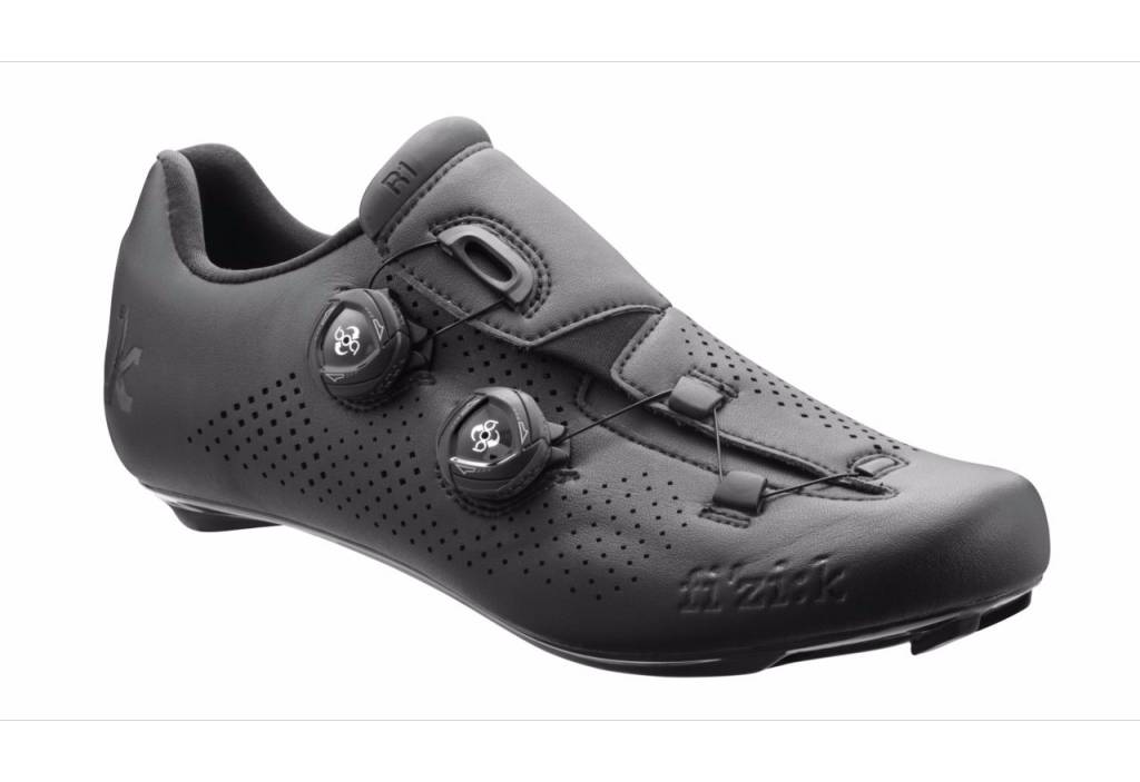 fi'zi:k R1B Uomo Carbon Shoes