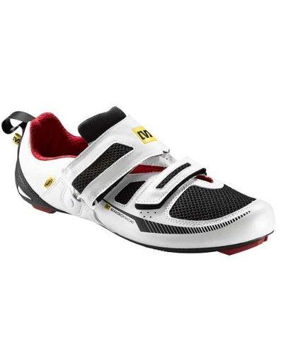Mavic Tri Race Shoe