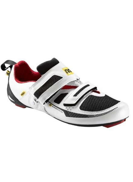 Mavic Tri Race Shoe