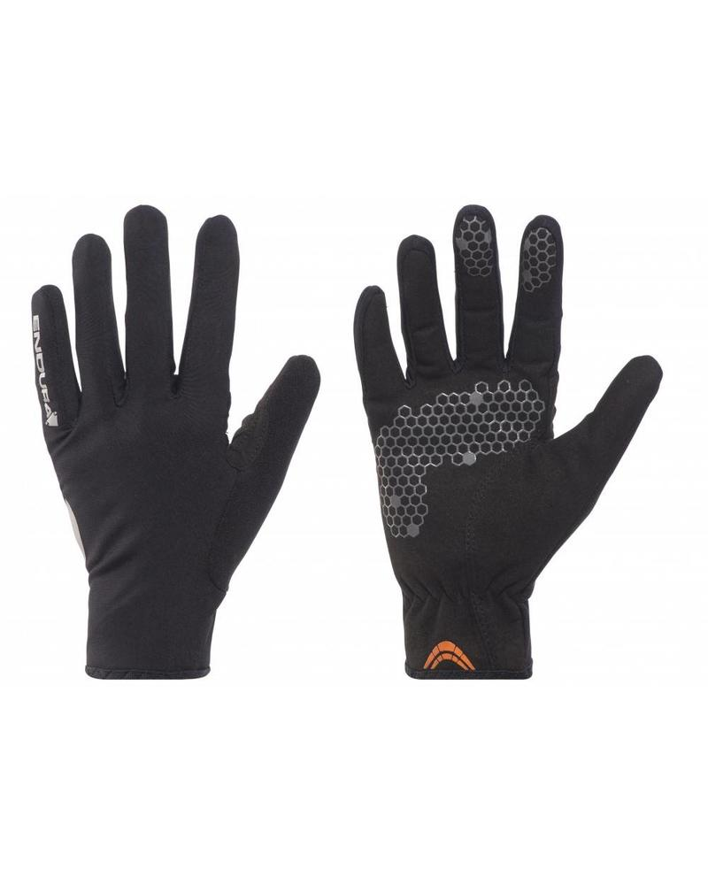 Endura Thermolite Roubaix Glove