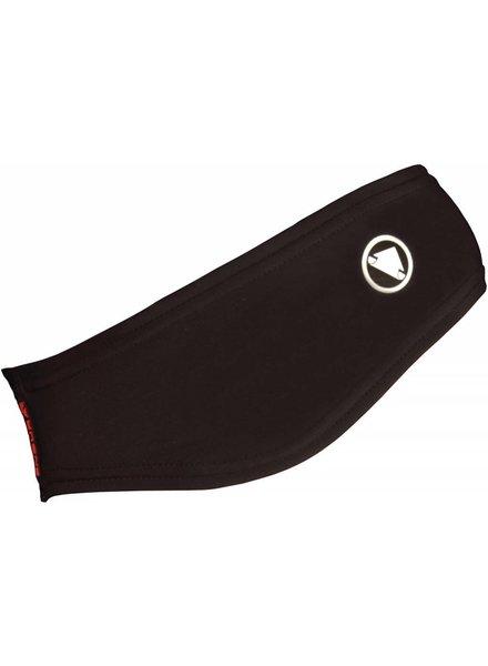 Endura Thermolite Headband : M/L