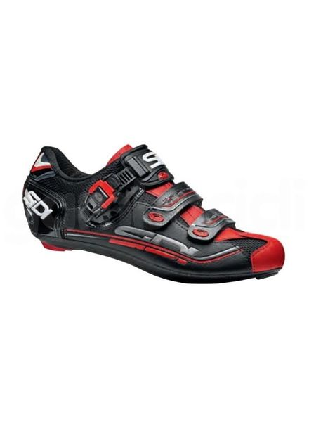 Sidi Genius 7 Fit Carbon Shoe