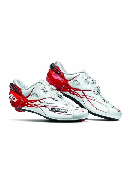 Sidi Shot Carbon Shoes