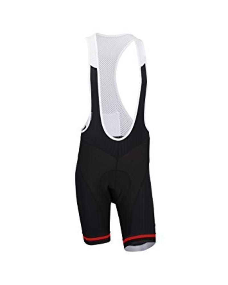 Bellwether Bellwether Forza Bib Short