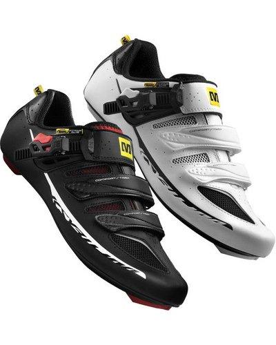 Ksyrium Elite Shoe