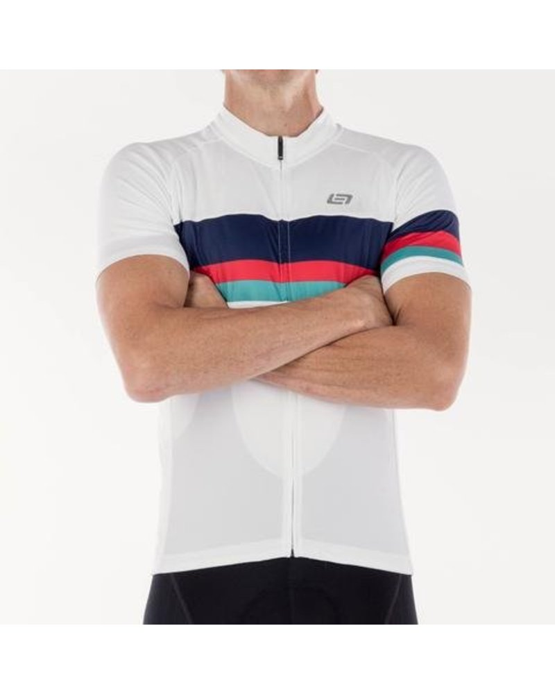 Bellwether Prestige Jersey