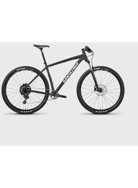 Santa Cruz Highball 2.0 A D 29er