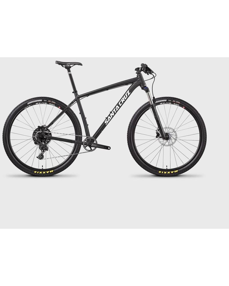 Santa Cruz Highball 2.0 A D 29er ...