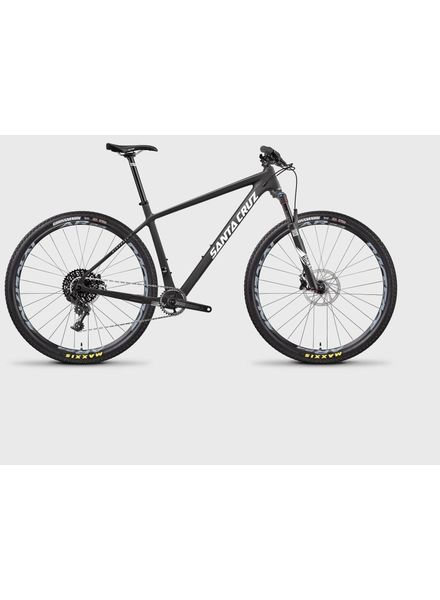 Santa Cruz Highball 2.0 C S 29er