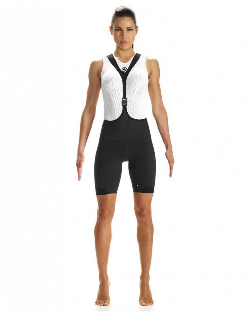 Assos T.laalalaiShorts_S7 Shorts